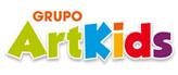 Logo Grupo Art Kids
